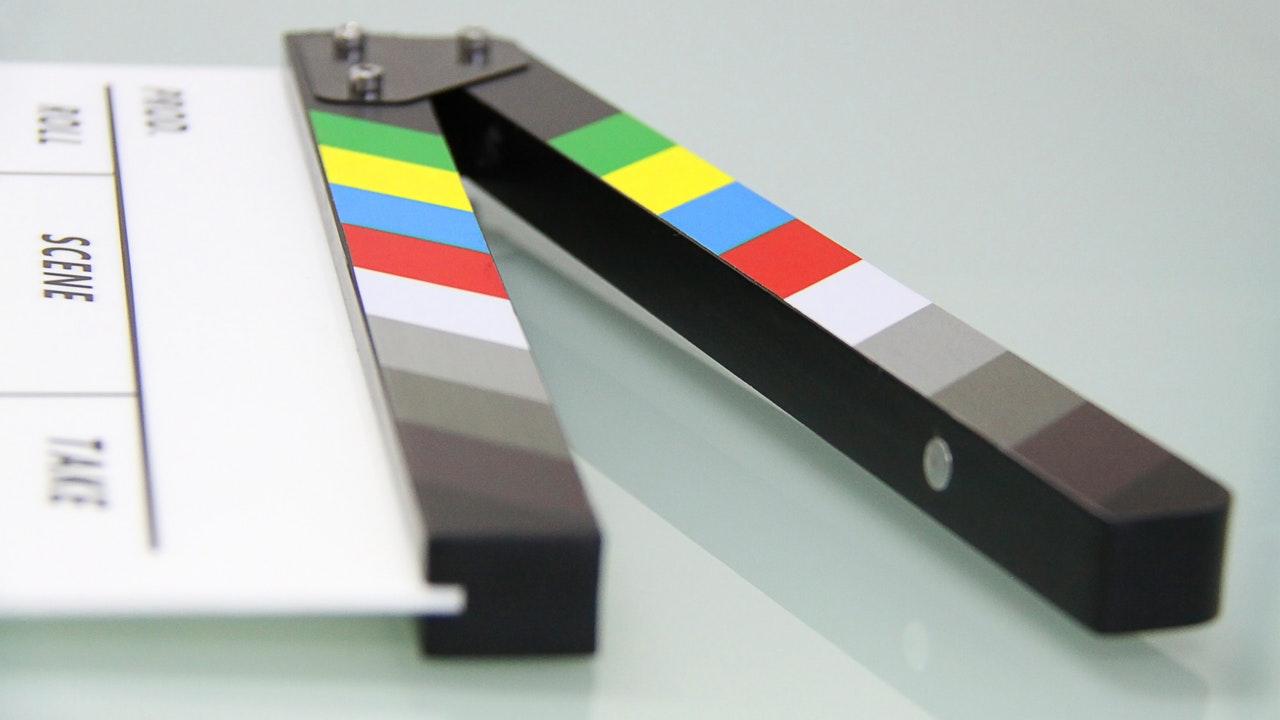 Cine streaming